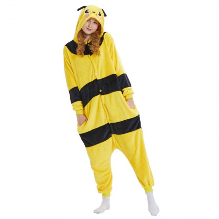 Honeybee Onesie