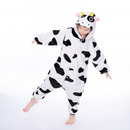 Cow Kids Onesie